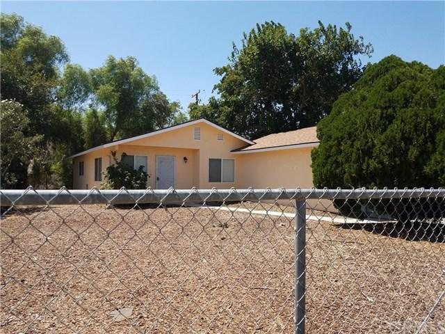 49935 Mountain View Avenue, Cabazon, CA 92230 (#IV17192866) :: RE/MAX Estate Properties