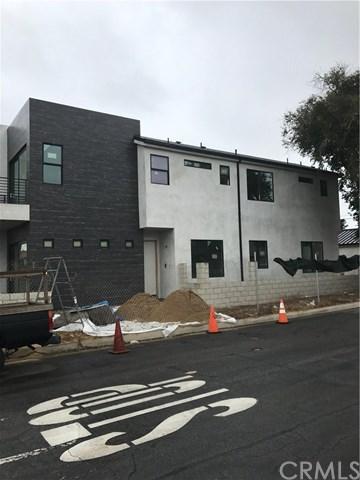 1202 England Street, Huntington Beach, CA 92648 (#OC17192920) :: DiGonzini Real Estate Group