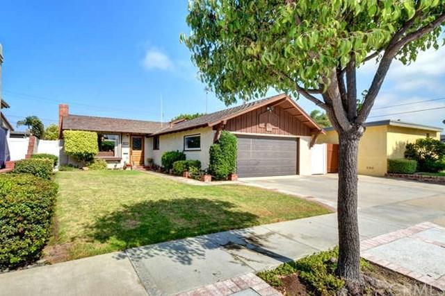 417 Opal Cove Way, Seal Beach, CA 90740 (#PW17189520) :: RE/MAX Masters