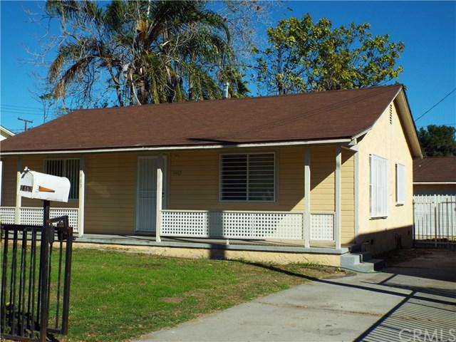 1463 Sepulveda Avenue, San Bernardino, CA 92404 (#IV17191809) :: RE/MAX Masters