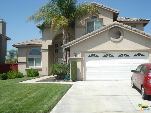 148 Mustang Way, San Jacinto, CA 92582 (#17262610PS) :: RE/MAX Masters
