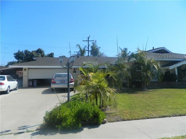 2608 W Chanticleer Road, Anaheim, CA 92804 (#PW17190399) :: RE/MAX New Dimension
