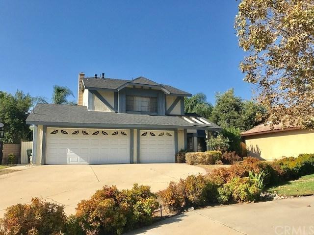 12464 Silk Oak Court, Rancho Cucamonga, CA 91739 (#PW17192945) :: Carrington Real Estate Services