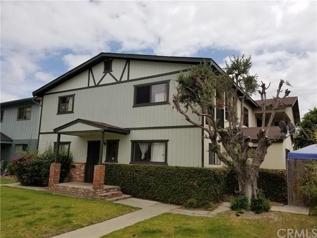 2142 San Anseline Avenue, Long Beach, CA 90815 (#IN17192957) :: Kato Group