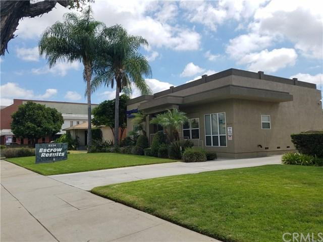 8334 Florence Avenue, Downey, CA 90240 (#DW17189021) :: Kato Group