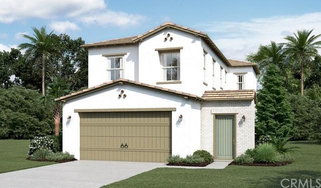 214 Gasper, Irvine, CA 92618 (#EV17192952) :: RE/MAX New Dimension