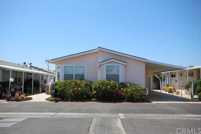 9850 Garfield Avenue #6, Huntington Beach, CA 92646 (#OC17190150) :: DiGonzini Real Estate Group