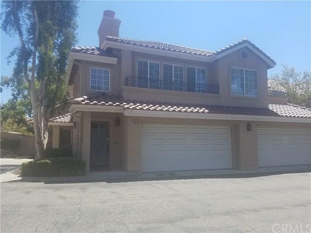 164 Morning Glory, Rancho Santa Margarita, CA 92688 (#OC17191094) :: DiGonzini Real Estate Group
