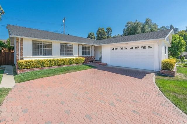 5760 Capeswood Drive, Rancho Palos Verdes, CA 90275 (#SB17192964) :: Erik Berry & Associates