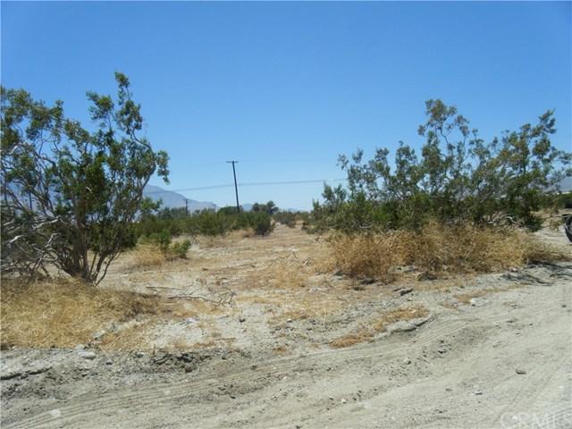 10 Mooreland Sites, Desert Hot Springs, CA 92240 (#CV17193118) :: Prime Partners Realty