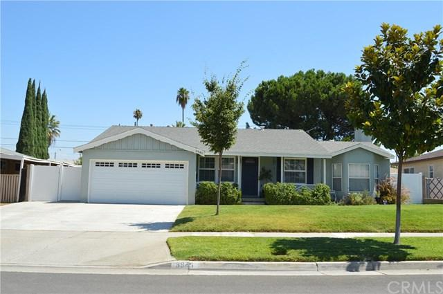 3945 Via San Jose, Riverside, CA 92504 (#IG17193015) :: Carrington Real Estate Services