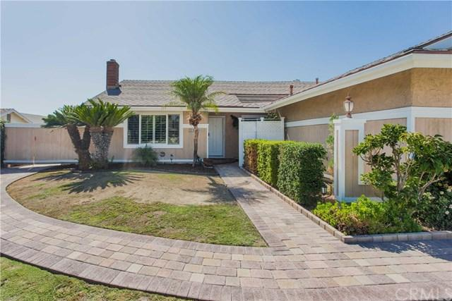 1831 Kilmer Drive, Placentia, CA 92870 (#PW17186658) :: Prime Partners Realty