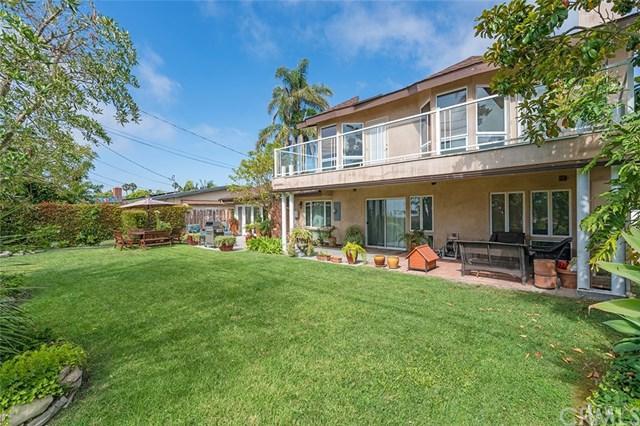 28619 Golden Meadow Drive, Rancho Palos Verdes, CA 90275 (#PV17189896) :: Erik Berry & Associates