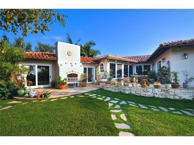 1753 Addison Road, Palos Verdes Estates, CA 90274 (#PV17193218) :: Erik Berry & Associates