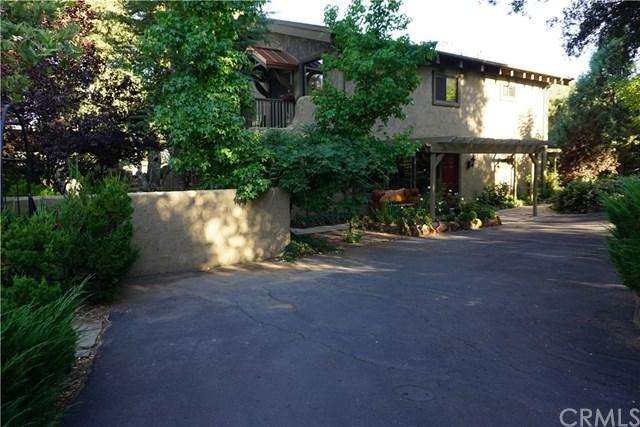 24312 Central Avenue, Descanso, CA 91916 (#OC17192002) :: DiGonzini Real Estate Group