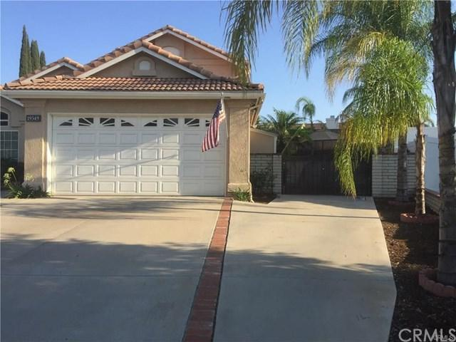 19349 Lambeth Court, Riverside, CA 92508 (#IG17193233) :: Carrington Real Estate Services