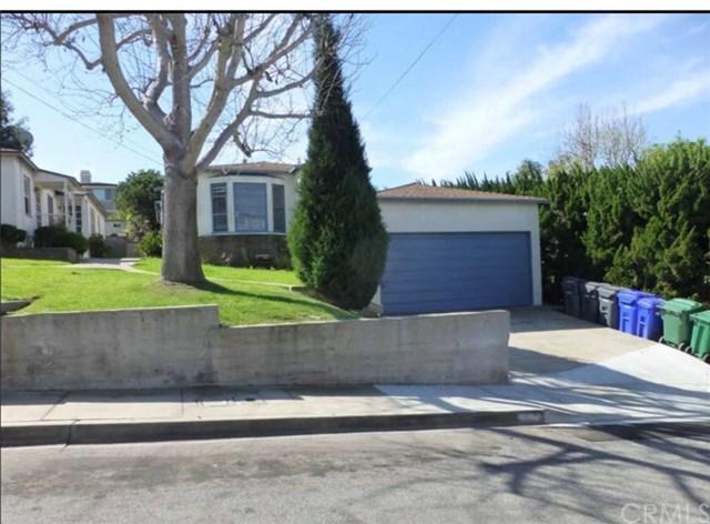 1156 11th Street, Manhattan Beach, CA 90266 (#SB17193261) :: Erik Berry & Associates