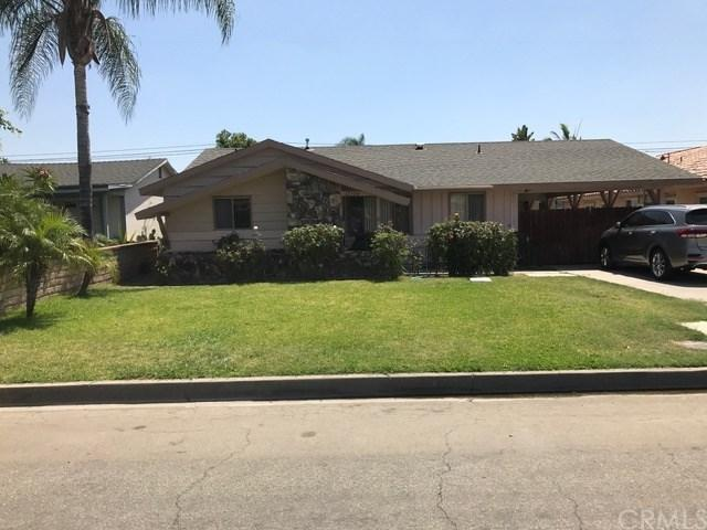 12124 Marbel Avenue, Downey, CA 90242 (#DW17193275) :: Kato Group