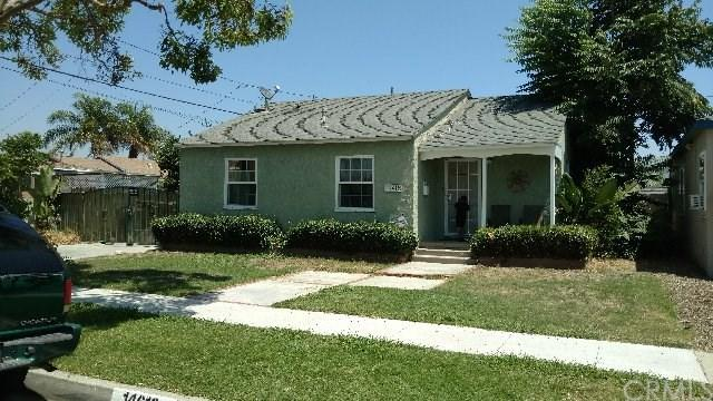 14612 Longworth Avenue, Norwalk, CA 90650 (#PW17188587) :: Kato Group