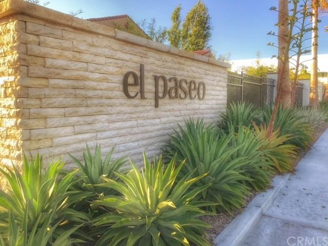215 El Paseo, Lake Forest, CA 92610 (#OC17193081) :: DiGonzini Real Estate Group