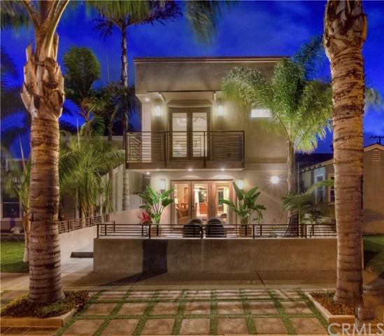203 Huntington Street, Huntington Beach, CA 92648 (#OC17187824) :: DiGonzini Real Estate Group