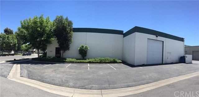 14631 Best Avenue, Norwalk, CA 90650 (#OC17193435) :: Kato Group