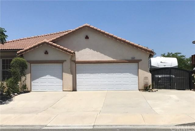 32422 Jardin Court, Winchester, CA 92596 (#RS17193260) :: The Val Ives Team