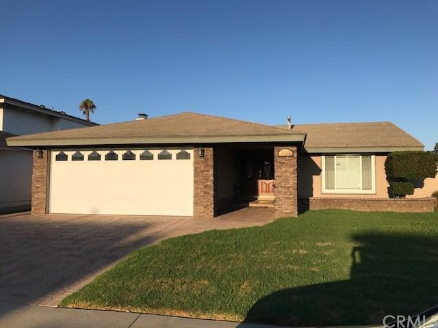 20118 Scobey Avenue, Carson, CA 90746 (#PW17193601) :: Kato Group