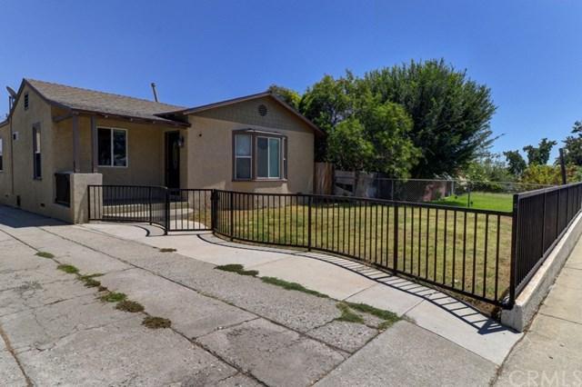 12226 Carmenita Road, Whittier, CA 90605 (#PW17193640) :: Kato Group