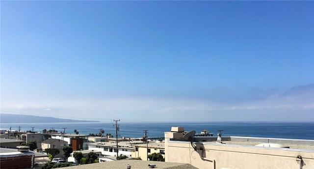 214 15th Place, Manhattan Beach, CA 90266 (#SB17189599) :: Erik Berry & Associates