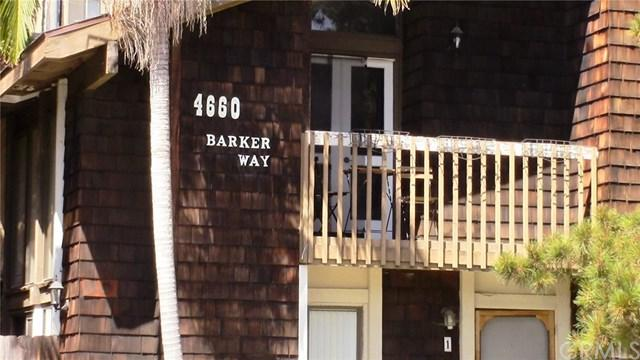 4660 E Barker Way, Long Beach, CA 90814 (#PW17193527) :: Kato Group