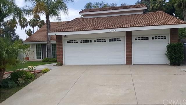 24165 Via San Clemente, Mission Viejo, CA 92692 (#OC17193596) :: DiGonzini Real Estate Group