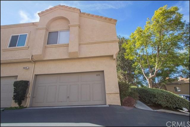21151 Gladiolos Way, Lake Forest, CA 92630 (#OC17188676) :: DiGonzini Real Estate Group