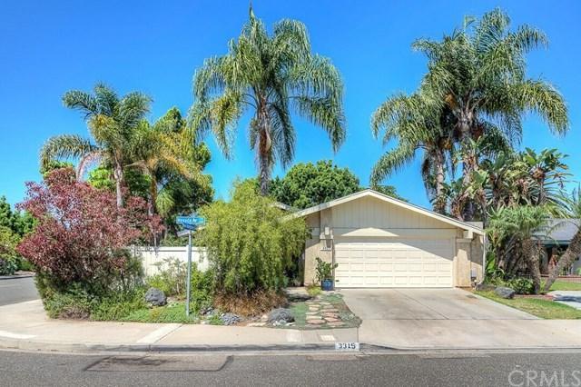3315 Nevada Avenue, Costa Mesa, CA 92626 (#PW17193466) :: DiGonzini Real Estate Group