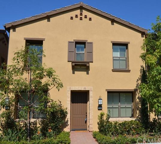 121 Mighty Oak #51, Irvine, CA 92602 (#OC17193776) :: DiGonzini Real Estate Group