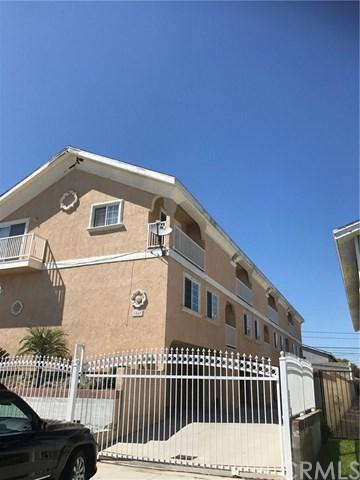 1549 207th Street, Torrance, CA 90501 (#SB17193519) :: Erik Berry & Associates