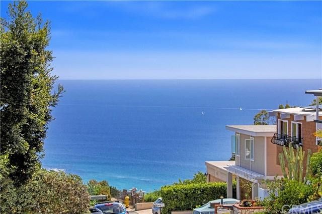 1020 Noria Street, Laguna Beach, CA 92651 (#LG17193612) :: DiGonzini Real Estate Group
