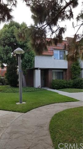 27915 Ridgebrook Court, Rancho Palos Verdes, CA 90275 (#SB17193859) :: Erik Berry & Associates