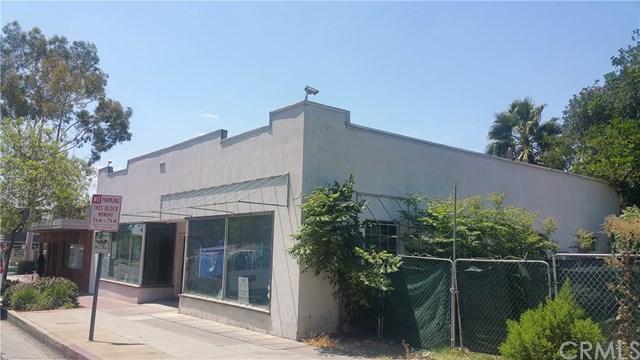 8023 Greenleaf Avenue, Whittier, CA 90602 (#DW17193942) :: Kato Group