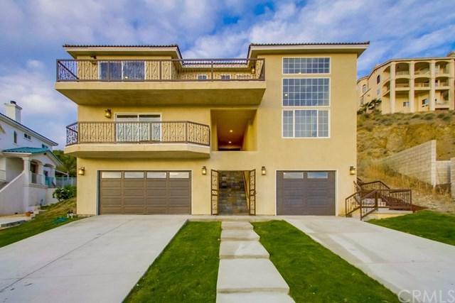 22379 San Joaquin Drive W W, Canyon Lake, CA 92587 (#IV17194128) :: Impact Real Estate