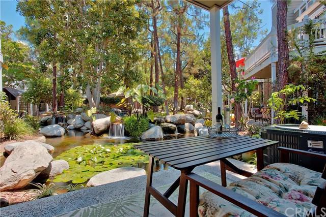 3000 Elmira Bay #37, Costa Mesa, CA 92626 (#NP17194065) :: DiGonzini Real Estate Group