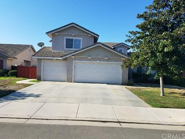 31321 Bradford Street, Winchester, CA 92596 (#PW17194148) :: The Val Ives Team