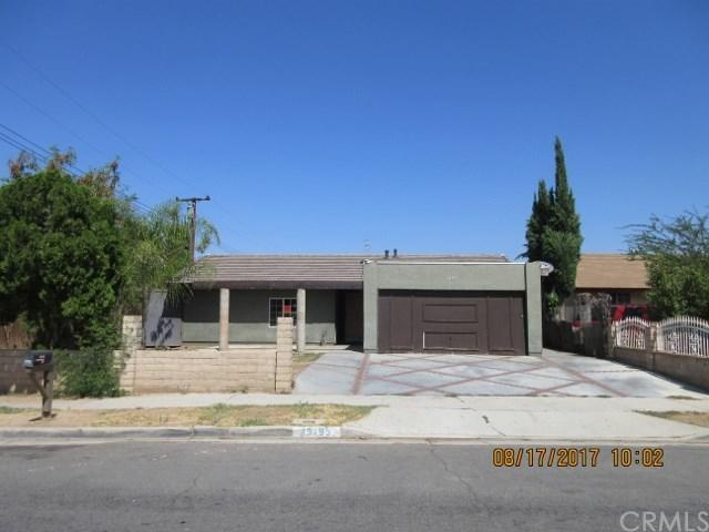 13193 Harlow Avenue, Corona, CA 92879 (#IV17194162) :: The Val Ives Team