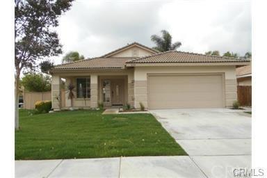 31727 Via San Carlos, Temecula, CA 92592 (#WS17194189) :: The Val Ives Team