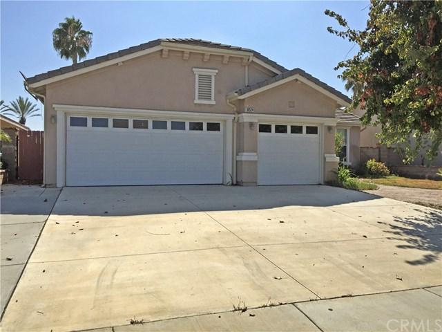 36524 Brittany Court, Winchester, CA 92596 (#CV17194198) :: The Val Ives Team