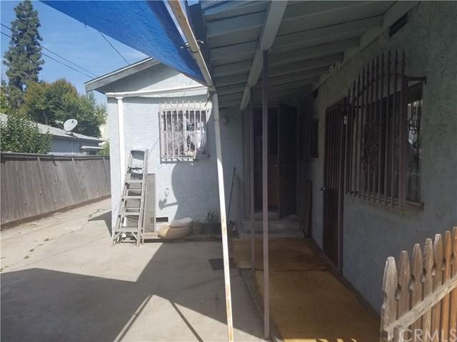 5938 Morrill Avenue, Whittier, CA 90606 (#DW17192911) :: Kato Group