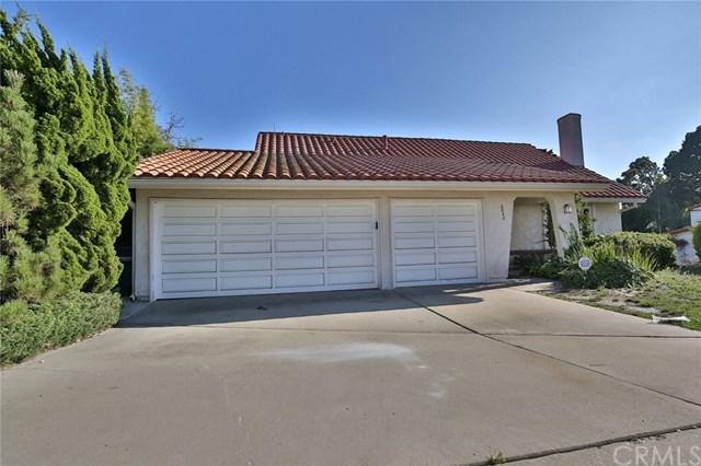 6044 Scotmist Drive, Rancho Palos Verdes, CA 90275 (#WS17194271) :: Erik Berry & Associates