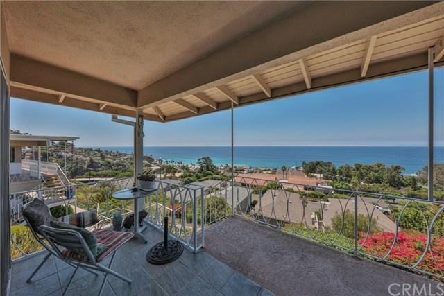 21702 Ocean Vista Drive H, Laguna Beach, CA 92651 (#OC17193929) :: DiGonzini Real Estate Group