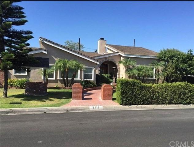 9418 Stamps Avenue, Downey, CA 90240 (#DW17192258) :: Kato Group