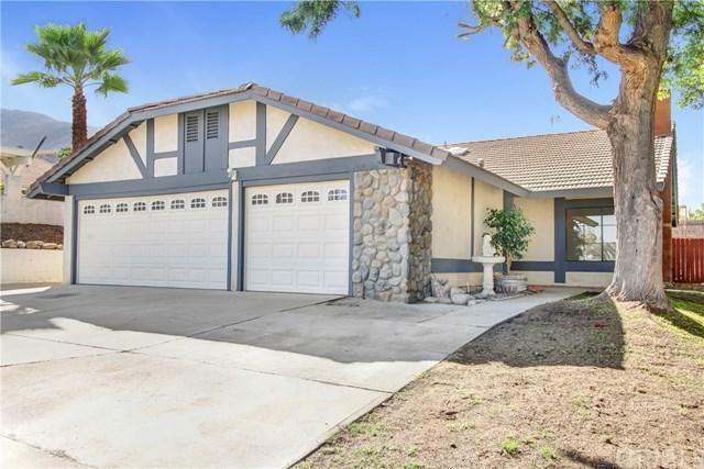 33075 Blanche Drive, Lake Elsinore, CA 92530 (#SW17192100) :: Kristi Roberts Group, Inc.